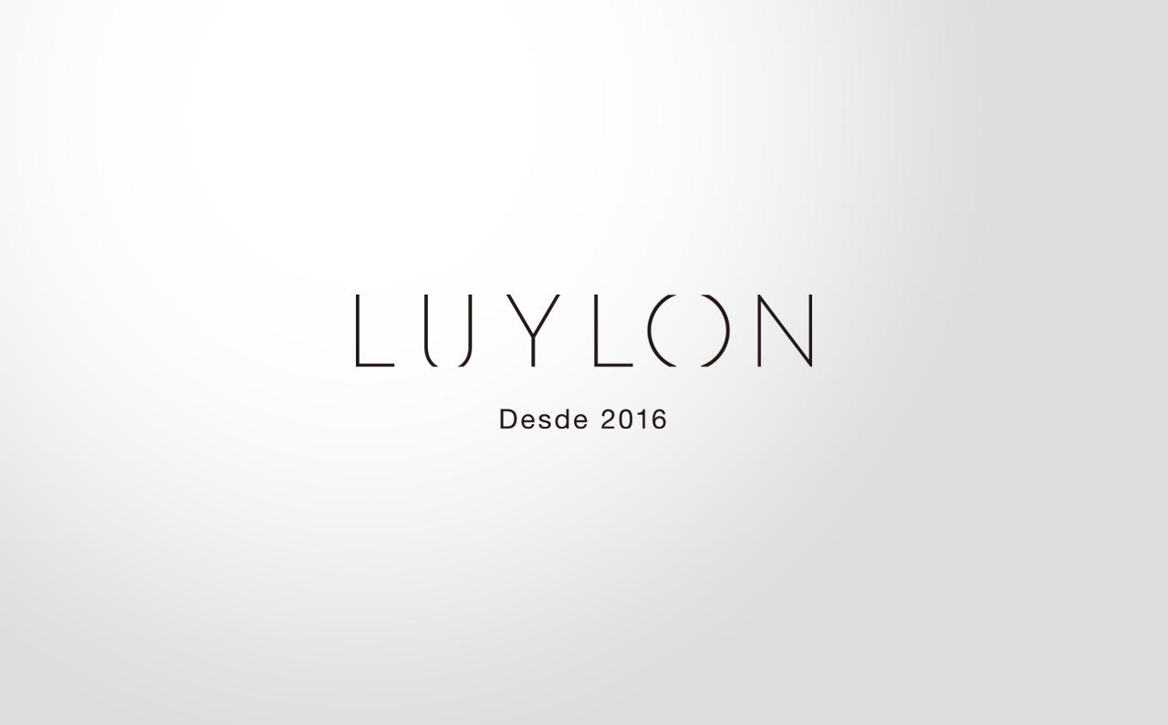 LUYLON | LOGO